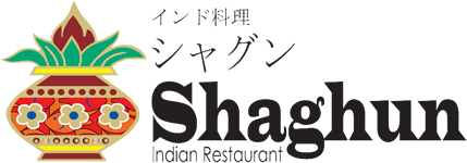 Welcome to Shaghun Indian Restaurant | Mizononokuchi - Japan